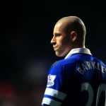 Everton Tak Akan Jual Ross Barkley