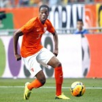 Terence Kongolo Diincar Manchester United